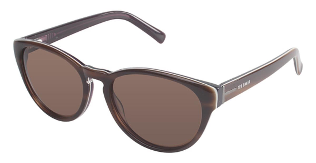Ted Baker B555 Sunglasses