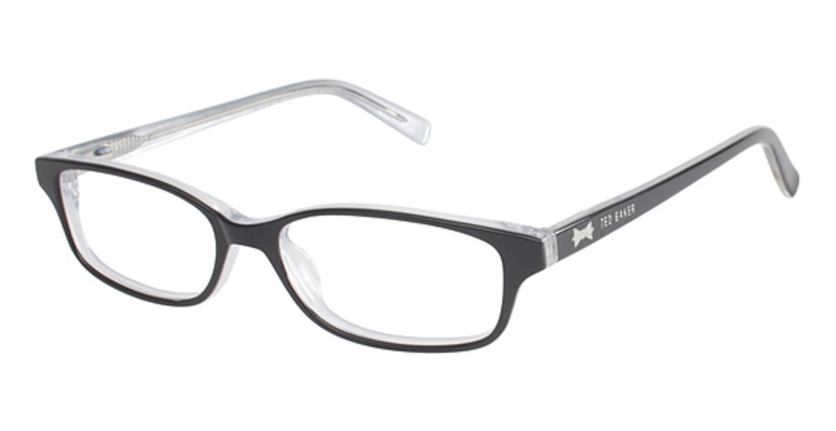 Ted Baker B705 Eyeglasses
