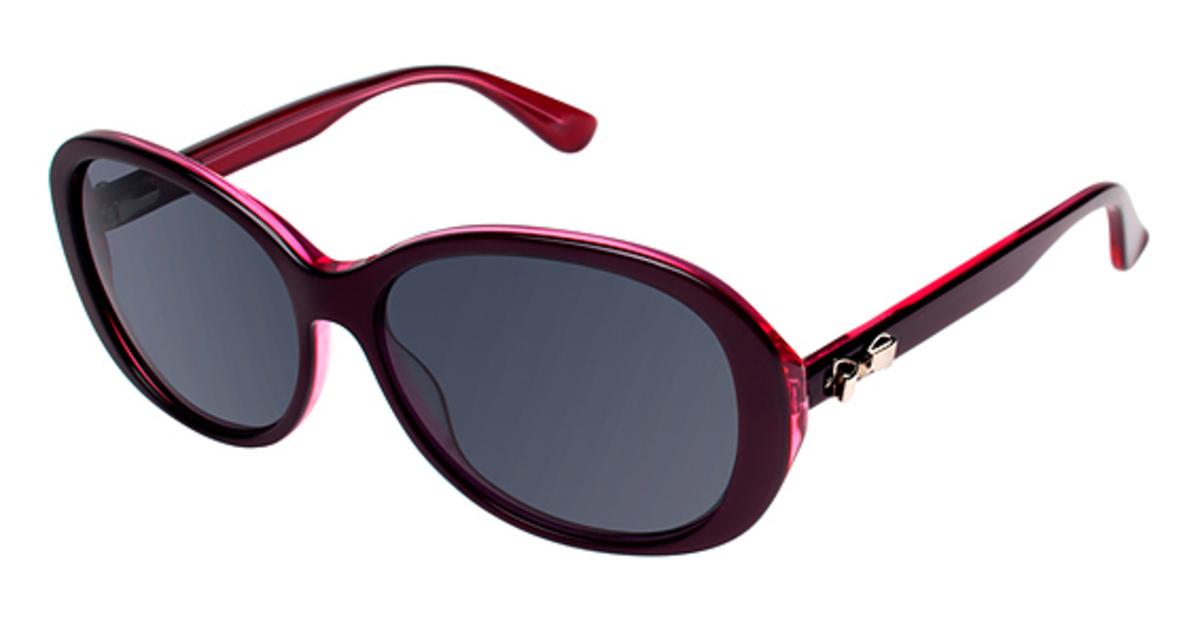 Ted Baker B559 Sunglasses