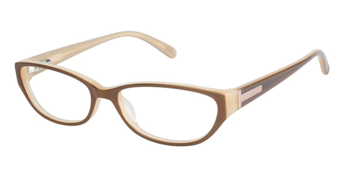 Ted Baker B703 Eyeglasses