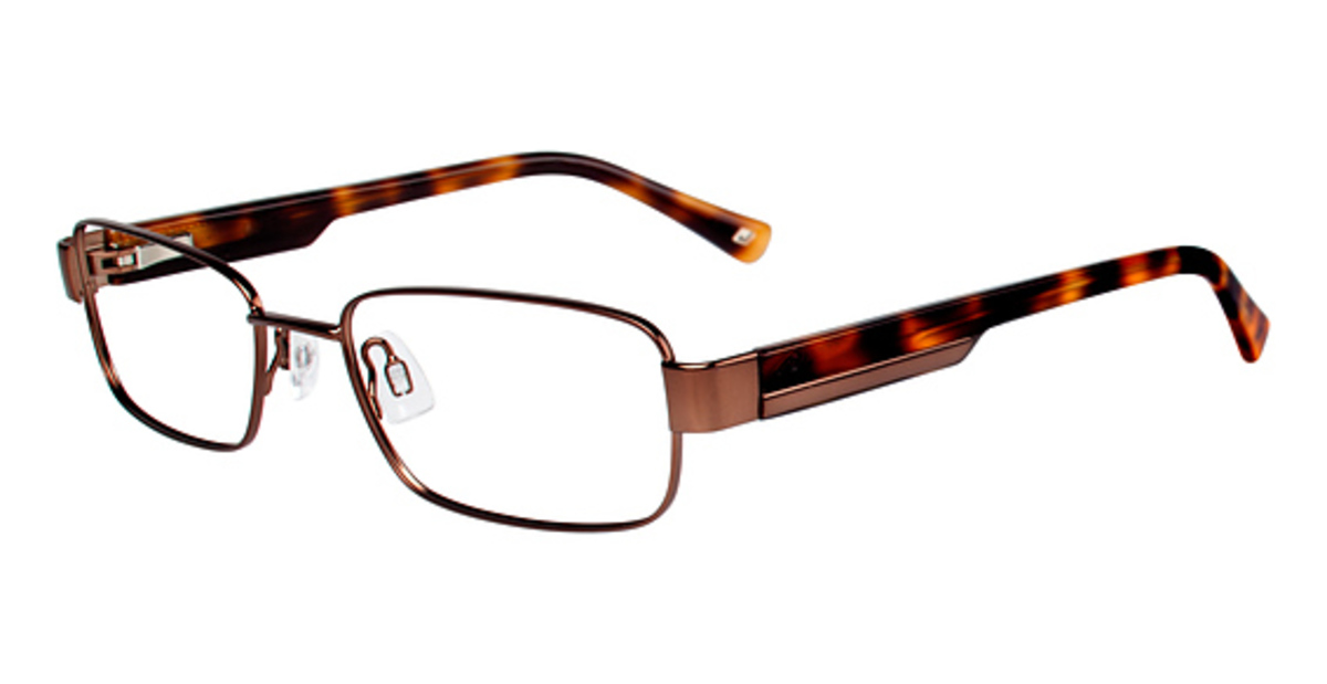 Eyeglass Frames By Joe : JOE 4022 Eyeglasses Frames