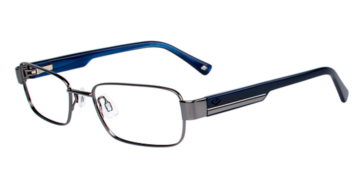 Joe 4024 Glasses Frame : JOE 4022 Eyeglasses Frames