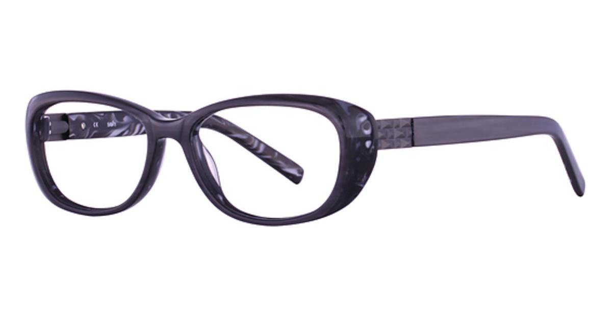 Savvy Eyewear SAVVY 375 Eyeglasses
