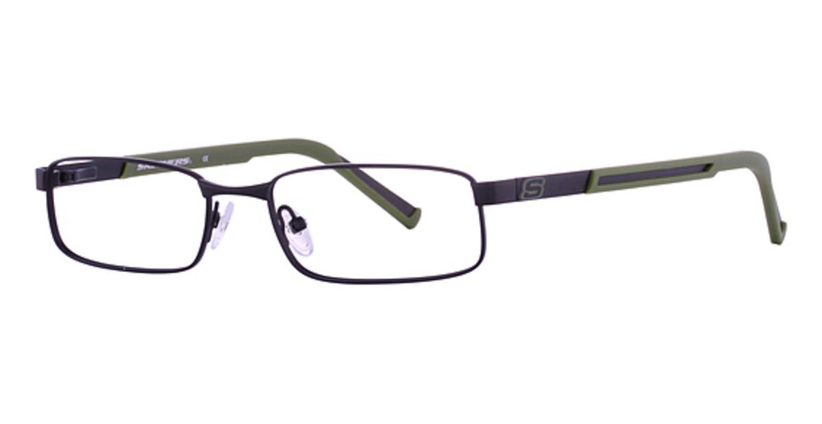 Skechers SK 3056 Eyeglasses