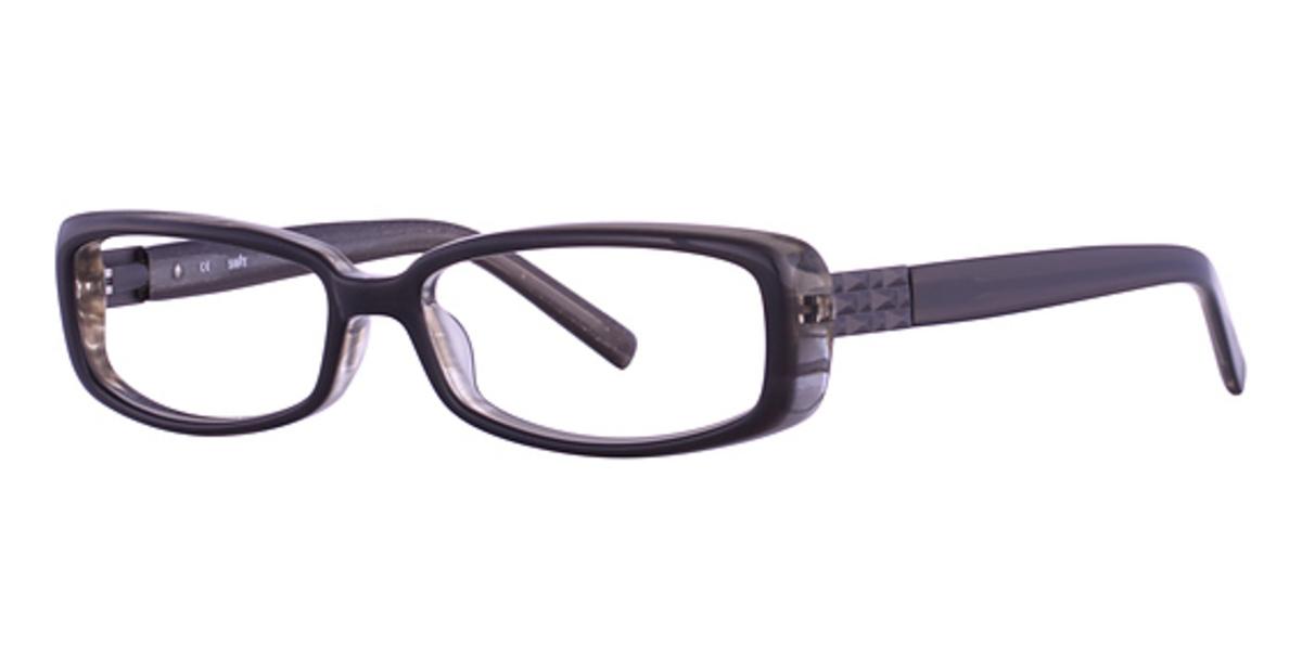 Savvy Eyewear SAVVY 376 Eyeglasses
