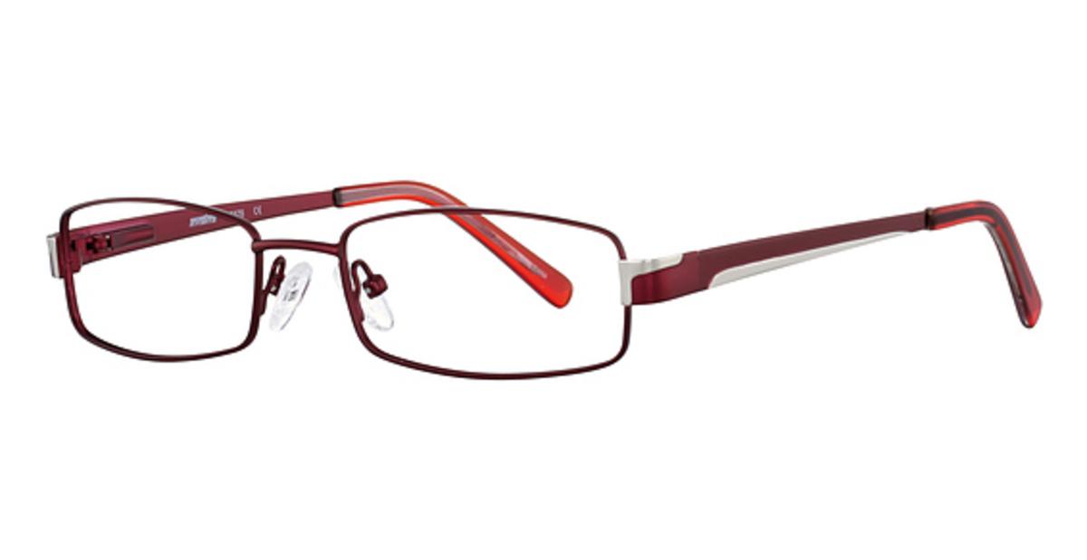Seventeen 5376 Eyeglasses