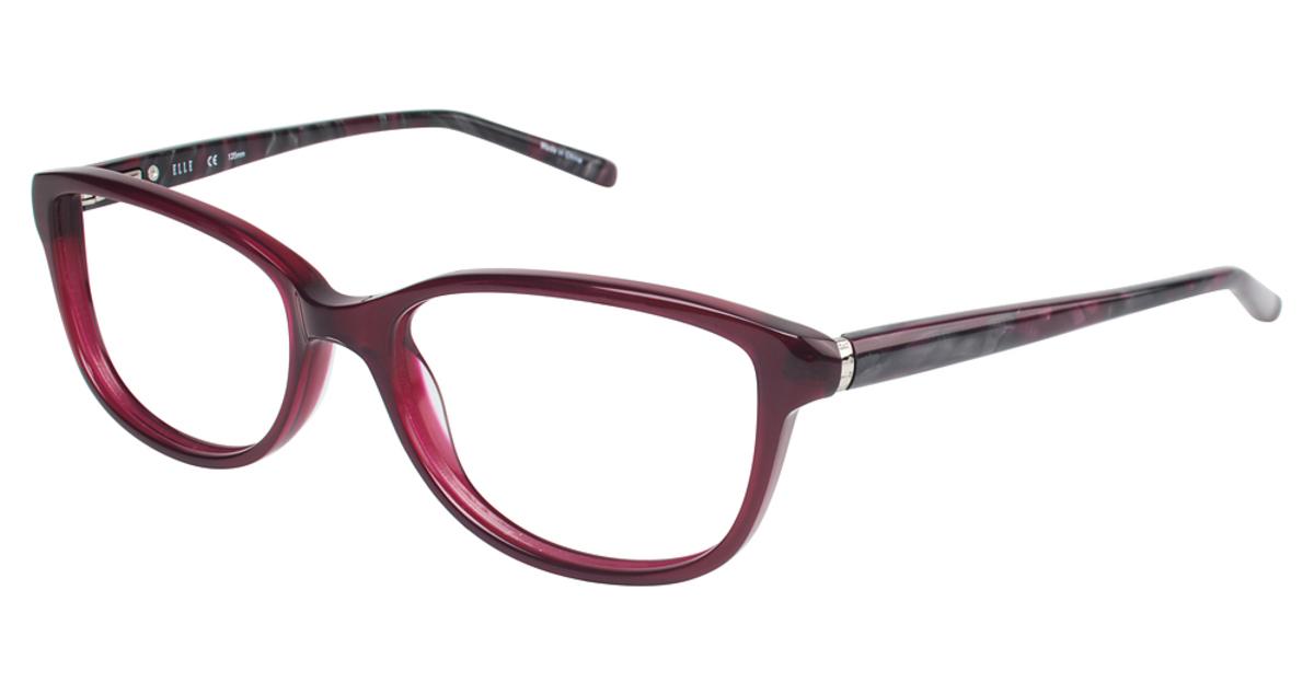 2c9fead60a4 ELLE EL 13349 Eyeglasses