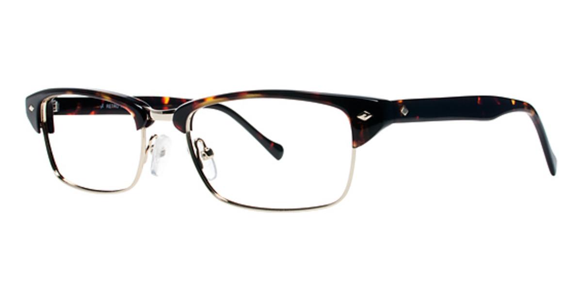 Vivid Glasses Frame : Vivid 789 Eyeglasses Frames