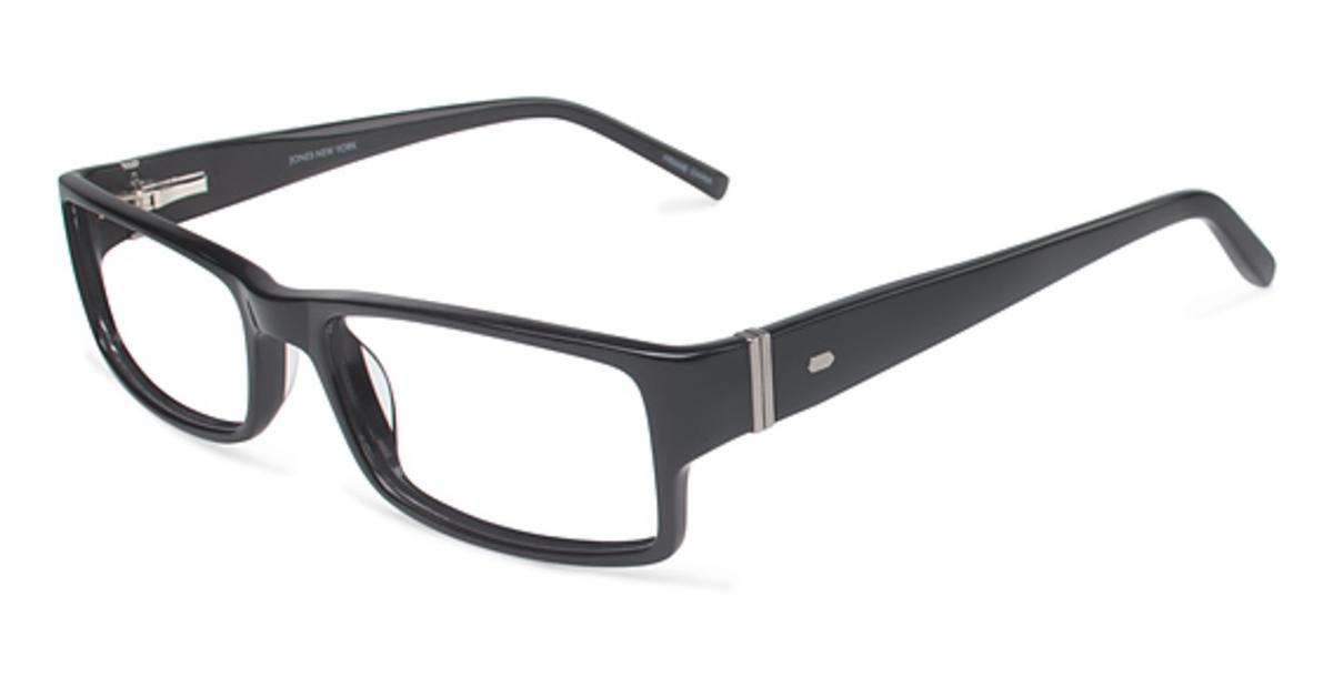 Glasses Frame Repair York : Jones New York Men J519 Eyeglasses Frames