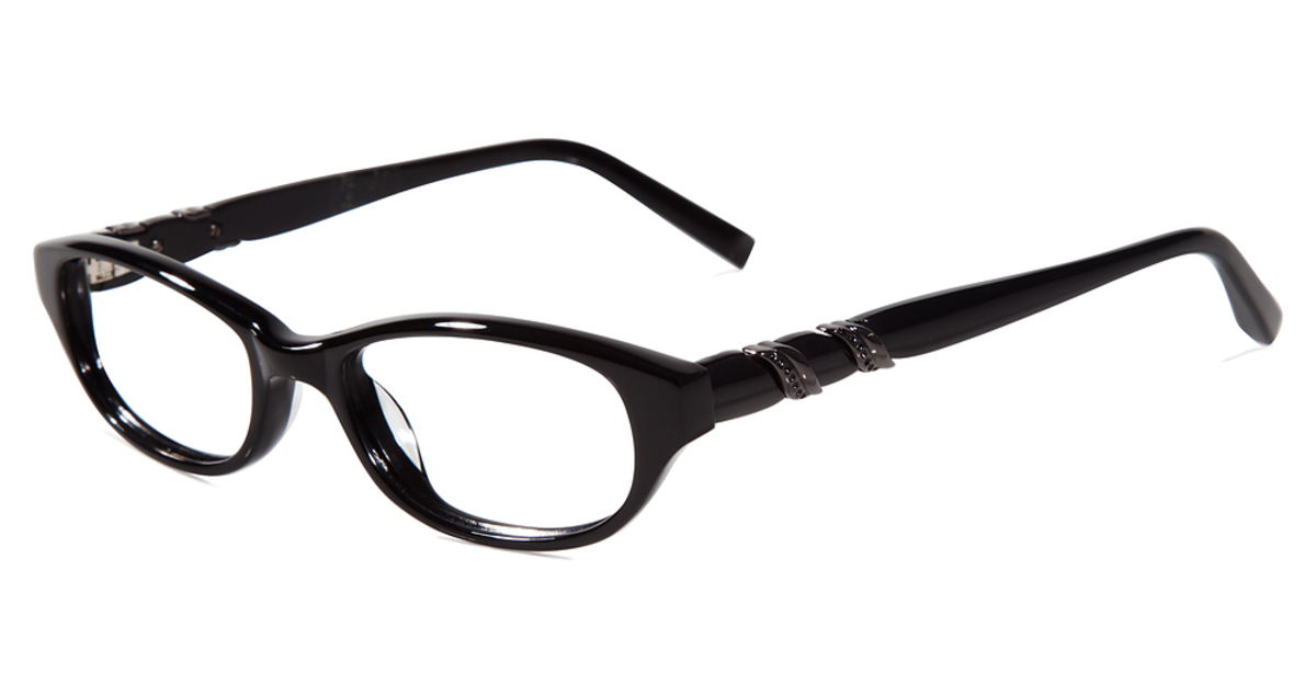 Jones New York Petite J218 Eyeglasses Frames