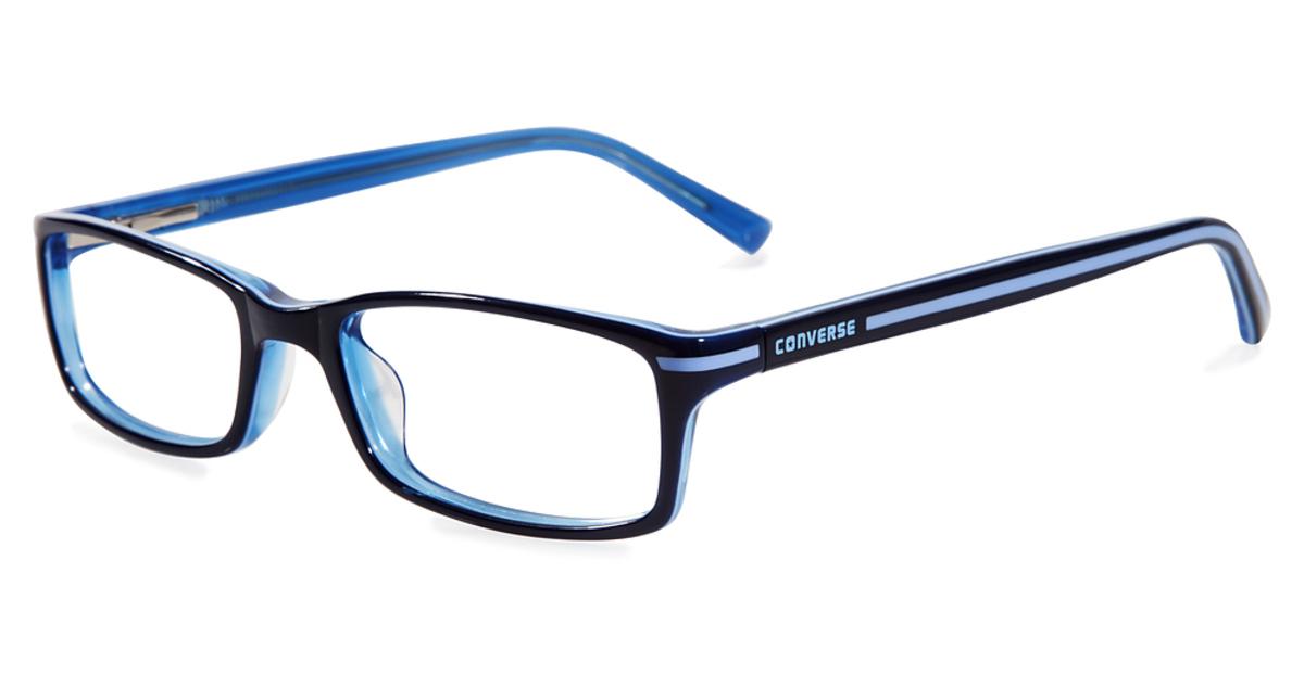 91f8541995a Converse K004 Eyeglasses Frames