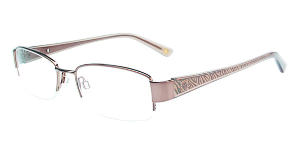 Anne Klein AK5003 Eyeglasses Frames