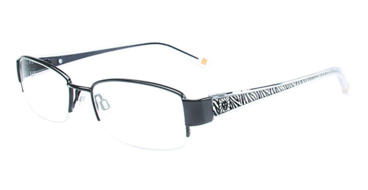 Anne Klein AK5003 Eyeglasses