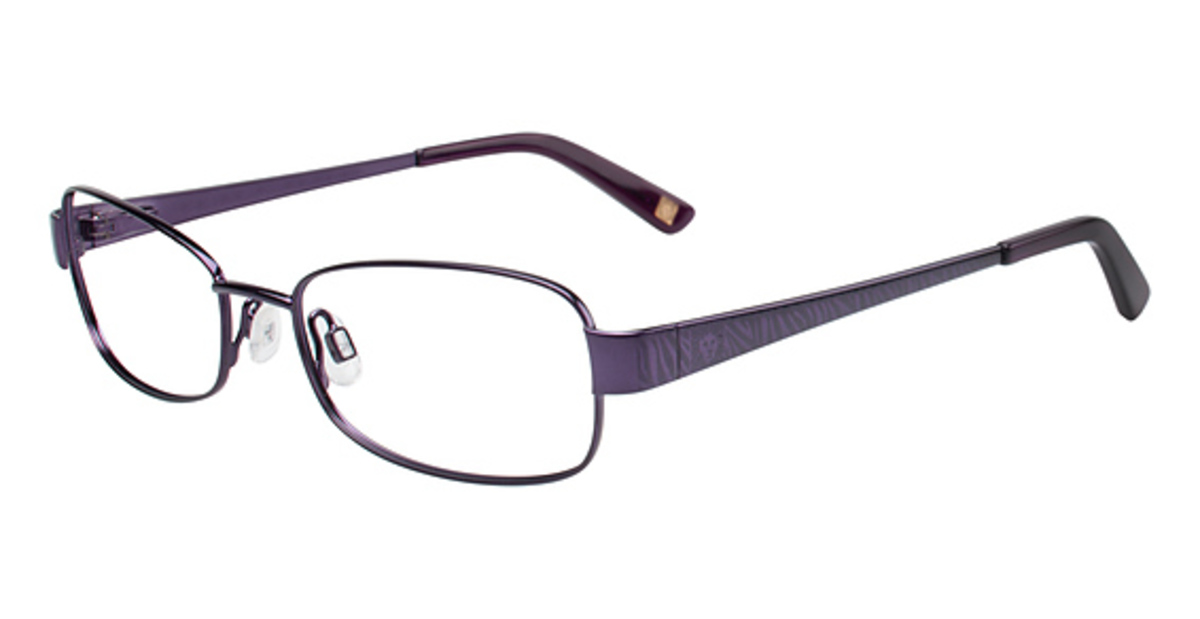 Eyeglass Frames Queen Anne Seattle : Anne Klein AK5000 Eyeglasses Frames