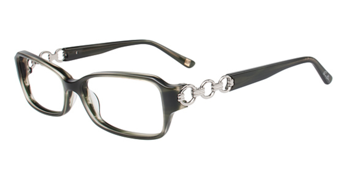 Eyeglass Frames Queen Anne Seattle : Anne Klein AK5009 Eyeglasses Frames