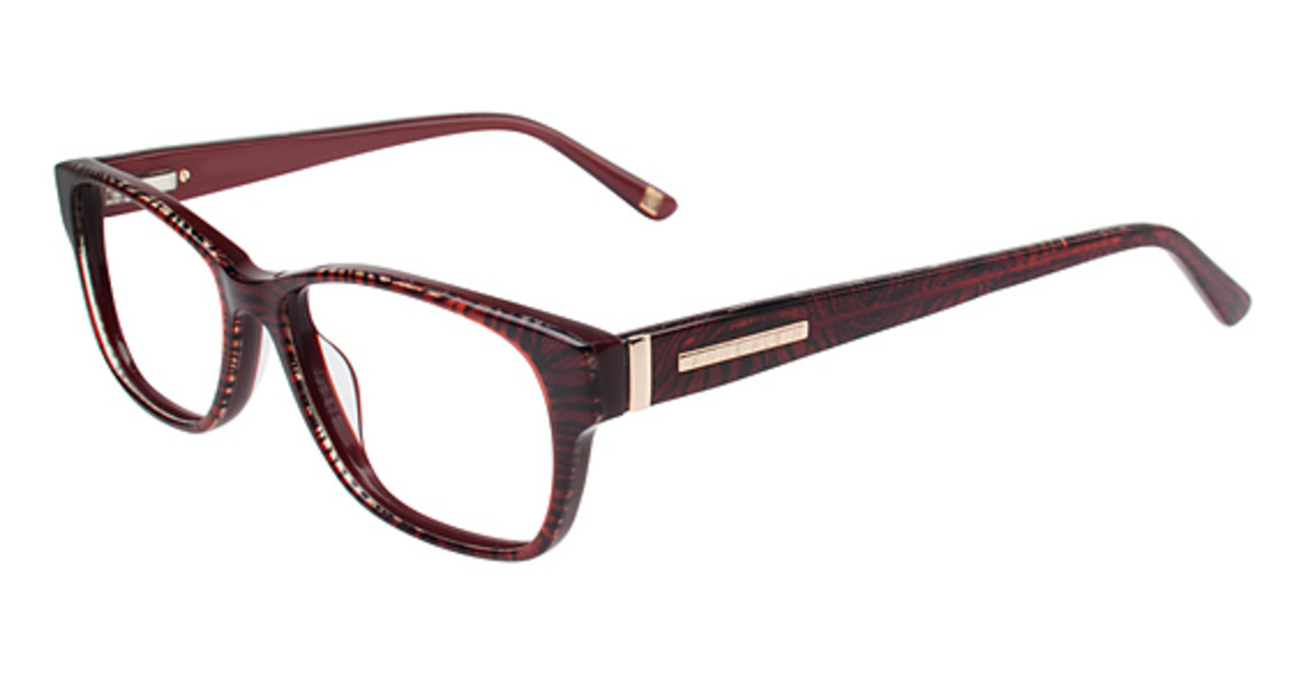Eyeglass Frames Queen Anne Seattle : Anne Klein AK5017 Eyeglasses Frames