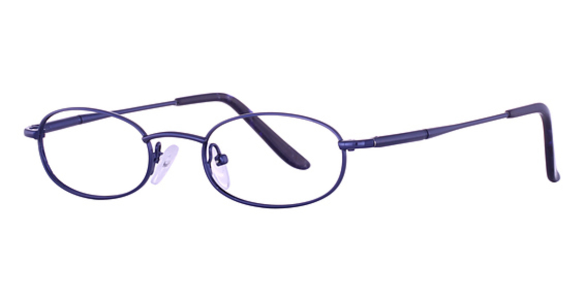 Structure Structure S Eyeglasses