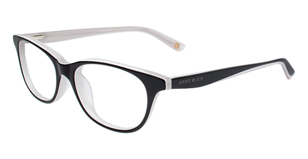 Eyeglass Frames Queen Anne Seattle : Anne Klein AK5011 Eyeglasses Frames