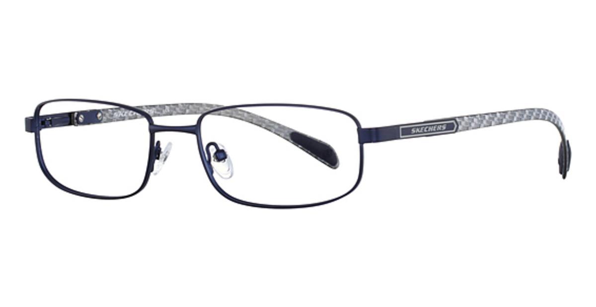 Skechers SE3085 (SK 3085) Eyeglasses