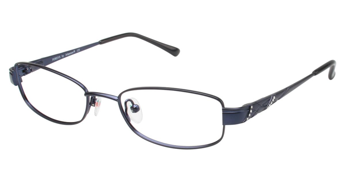 A&A Optical Forevs Eyeglasses