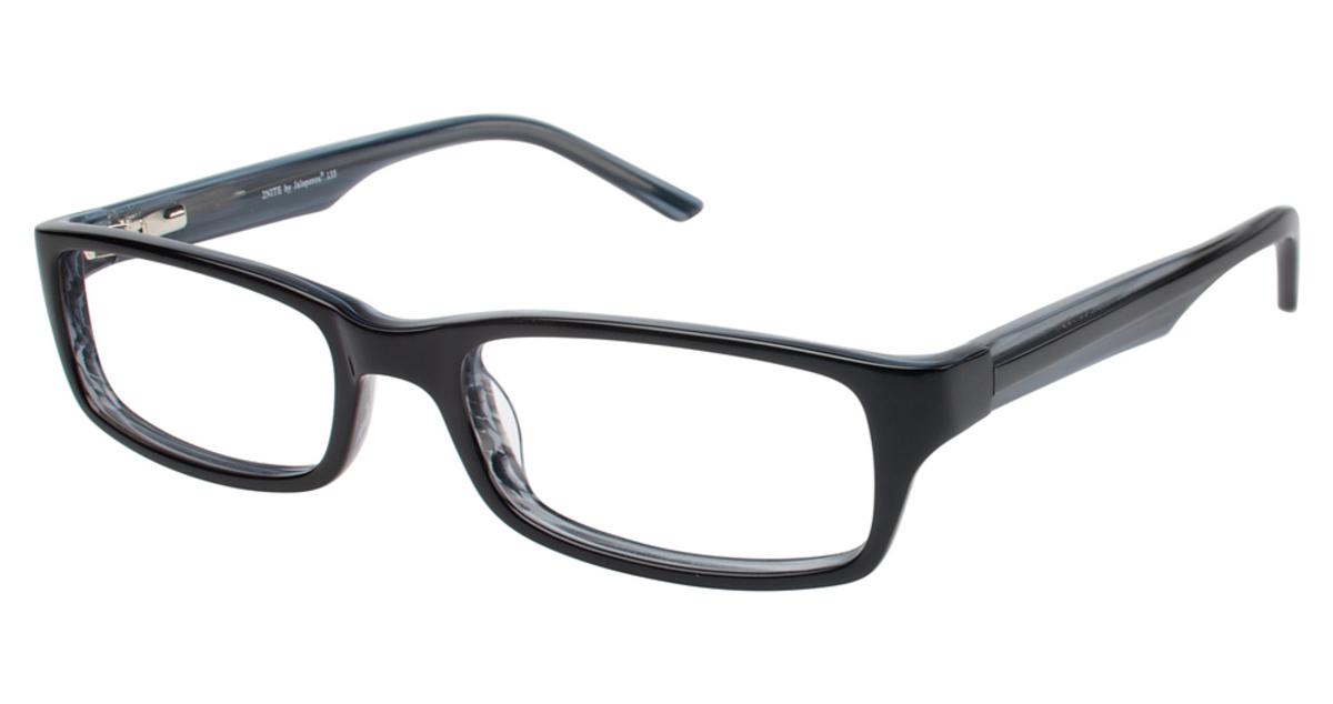 A&A Optical 2Nite Eyeglasses