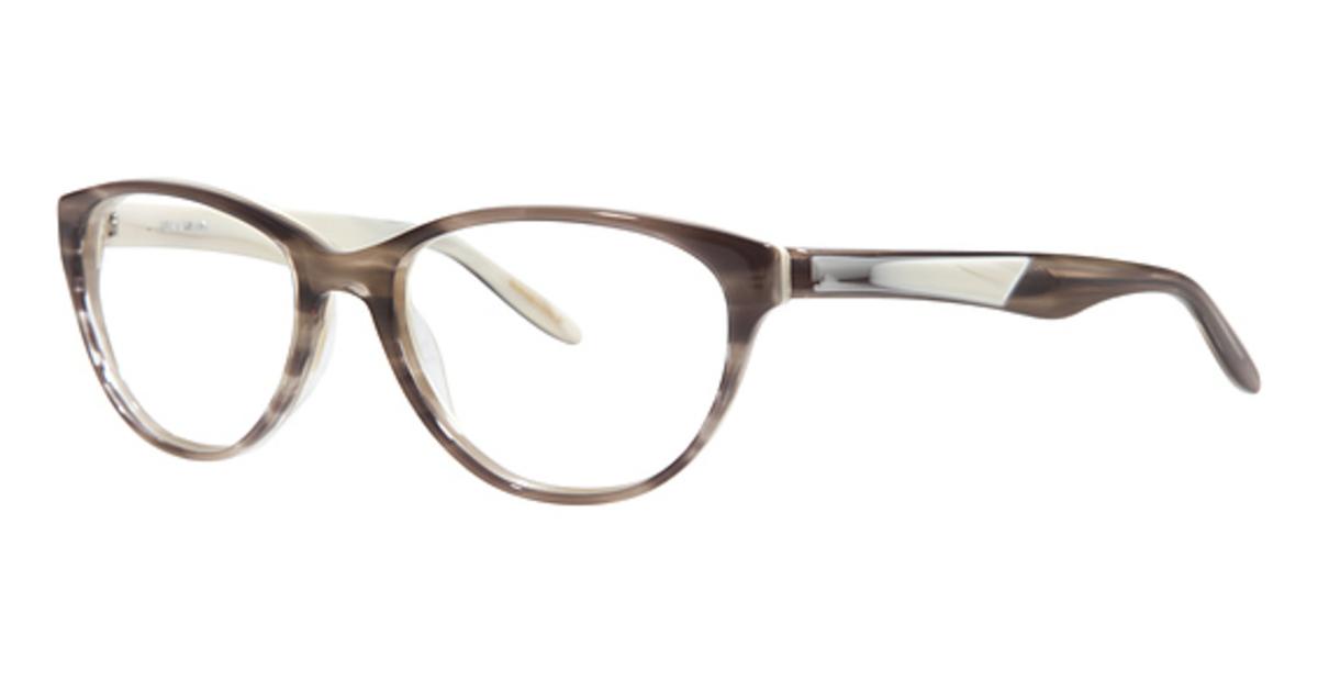Vera Wang Maurelle Eyeglasses Frames