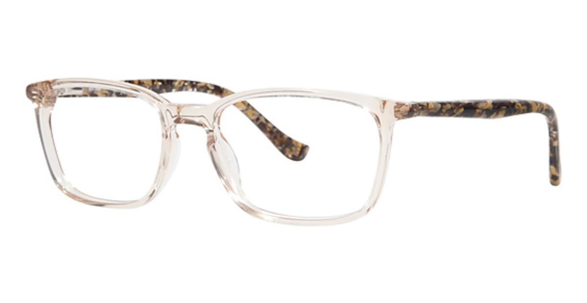 Kensie effortless Eyeglasses Frames