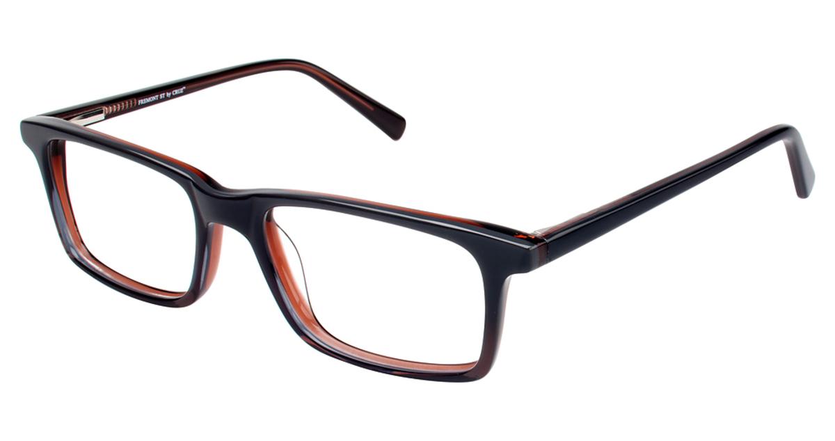 A&A Optical Fremont St Eyeglasses