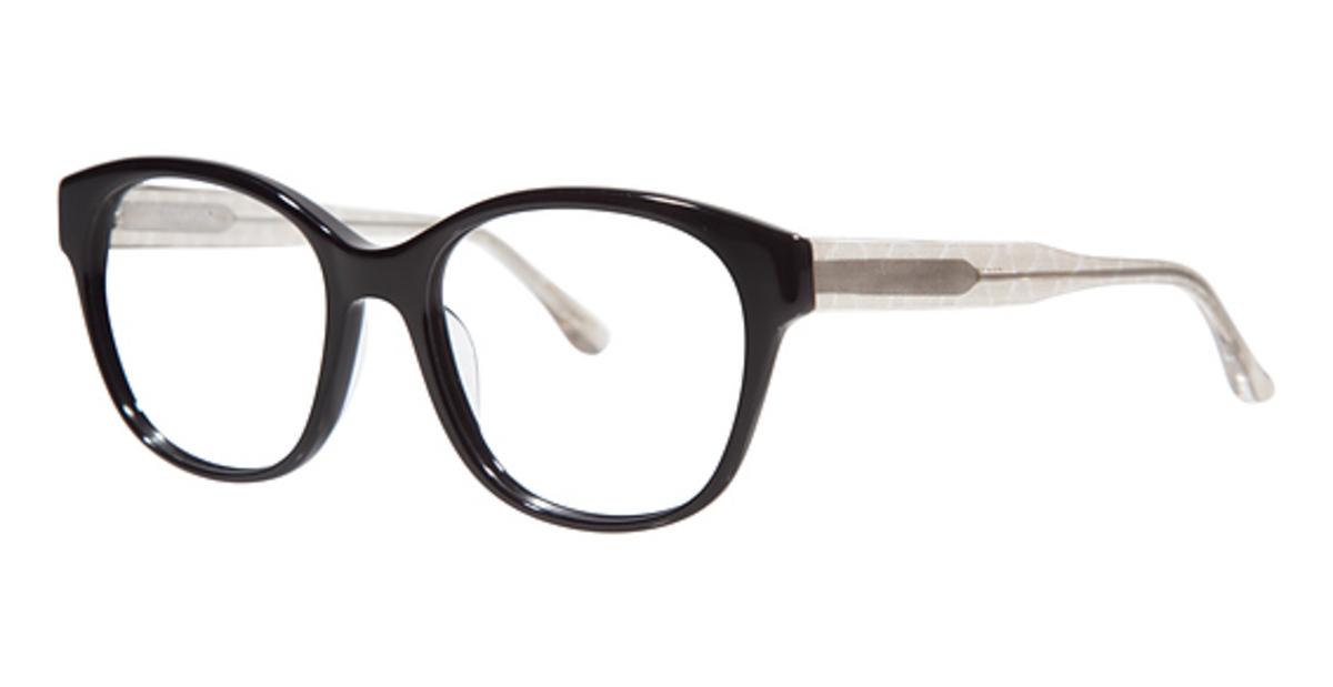 Eyeglasses Frames Vera Wang : Vera Wang Georgine Eyeglasses Frames