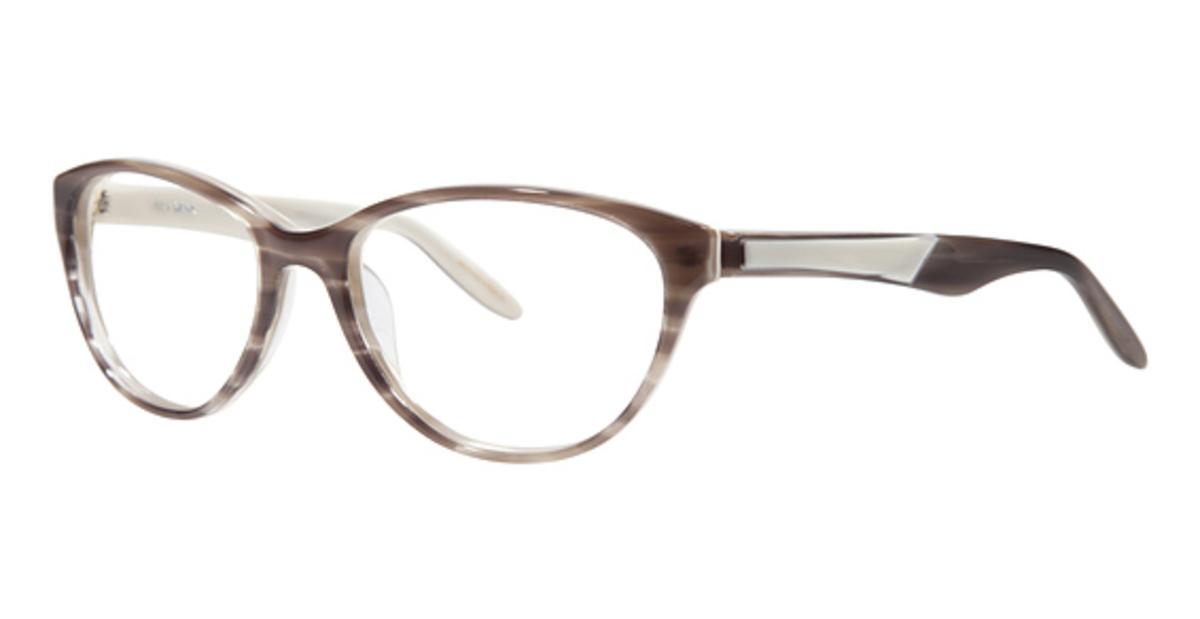 Vera Wang V312 Eyeglasses Frames