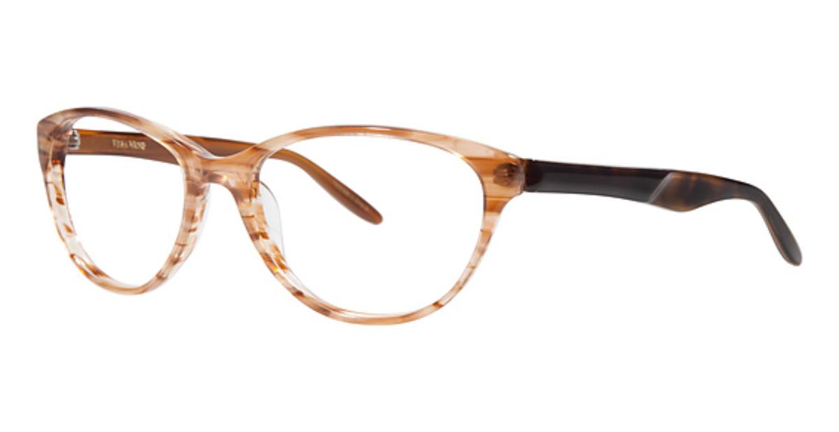 Eyeglasses Frames Vera Wang : Vera Wang V312 Eyeglasses Frames