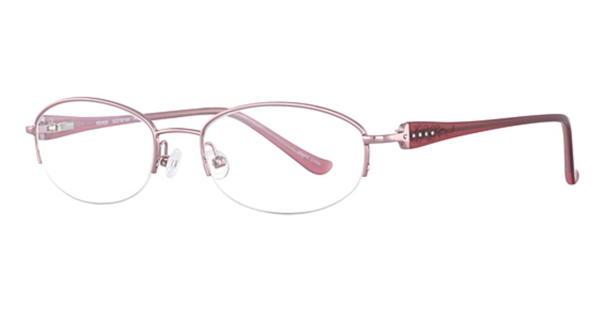 revolution eyewear rev639 eyeglasses frames