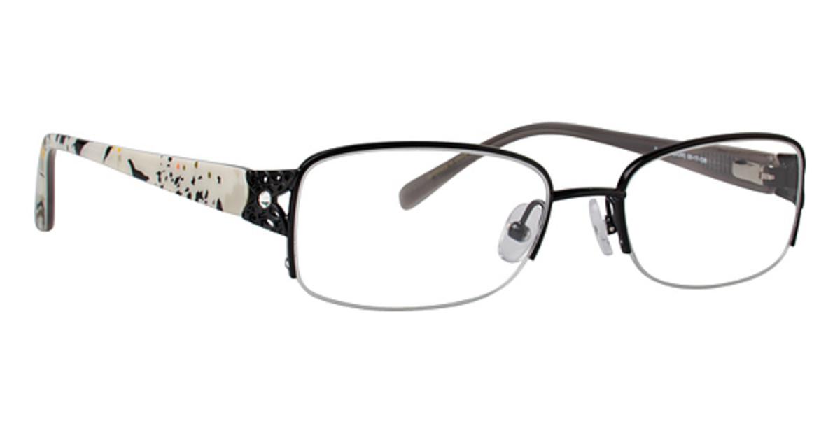 0e24f7d9cd6 Vera Bradley VB Autumn Eyeglasses