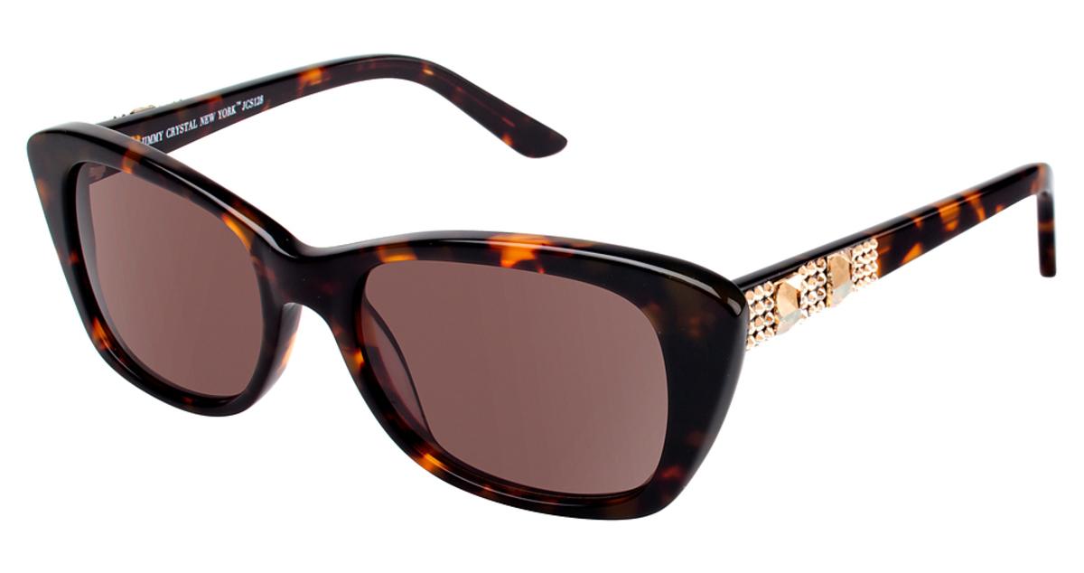 A&A Optical JCS128 Sunglasses