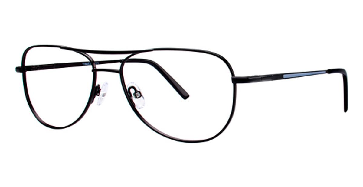 Timex T271 Eyeglasses