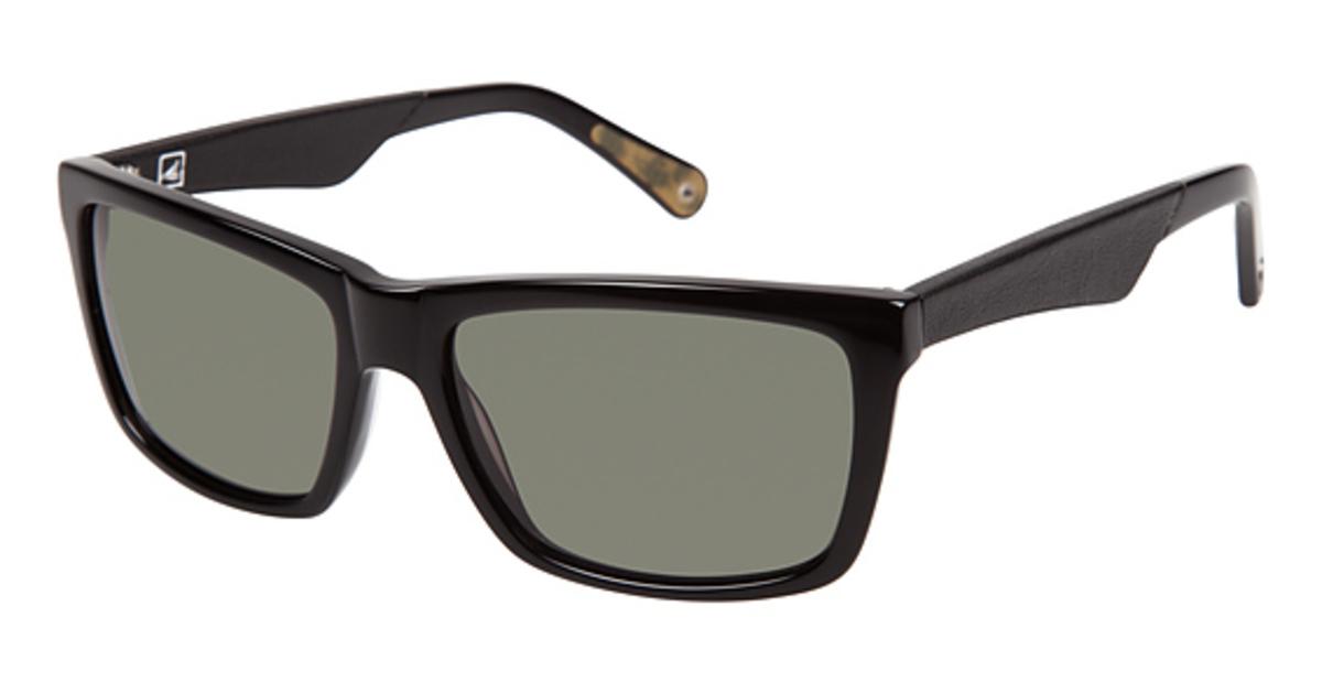 Sperry Top-Sider Bridgehampton Sunglasses