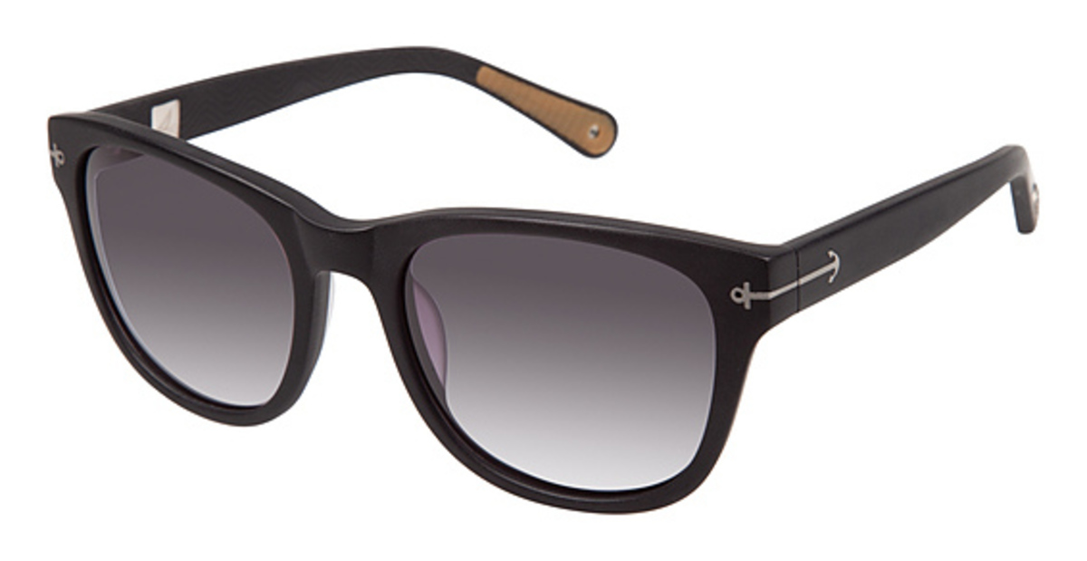 Sperry Top-Sider PORTSMOUTH Sunglasses