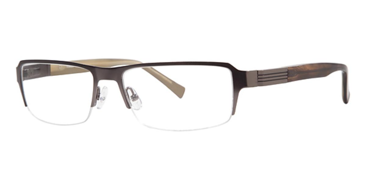 Timex L031 Eyeglasses