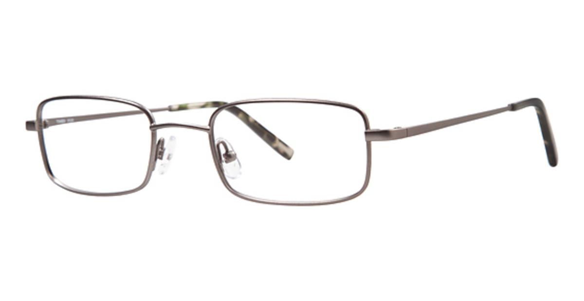 Timex X026 Eyeglasses