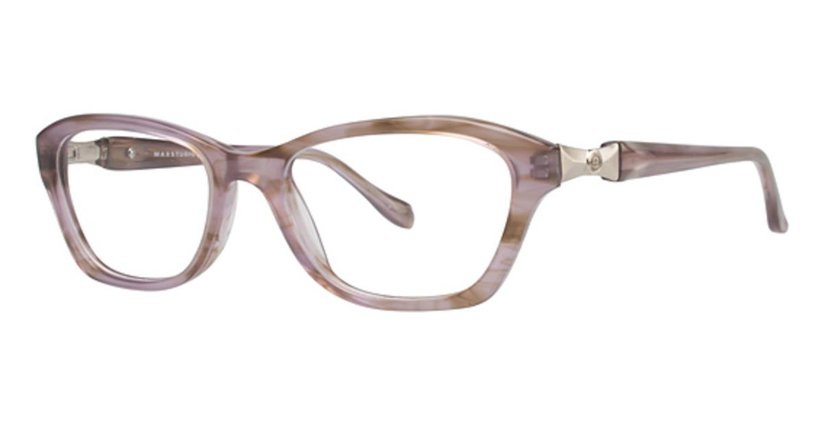 2ce30405739 Maxstudio.com Max Studio 112Z Eyeglasses