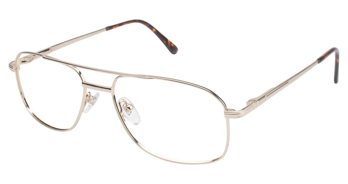 Xxl Glasses Frame : XXL Eyewear Wolverine Eyeglasses Frames