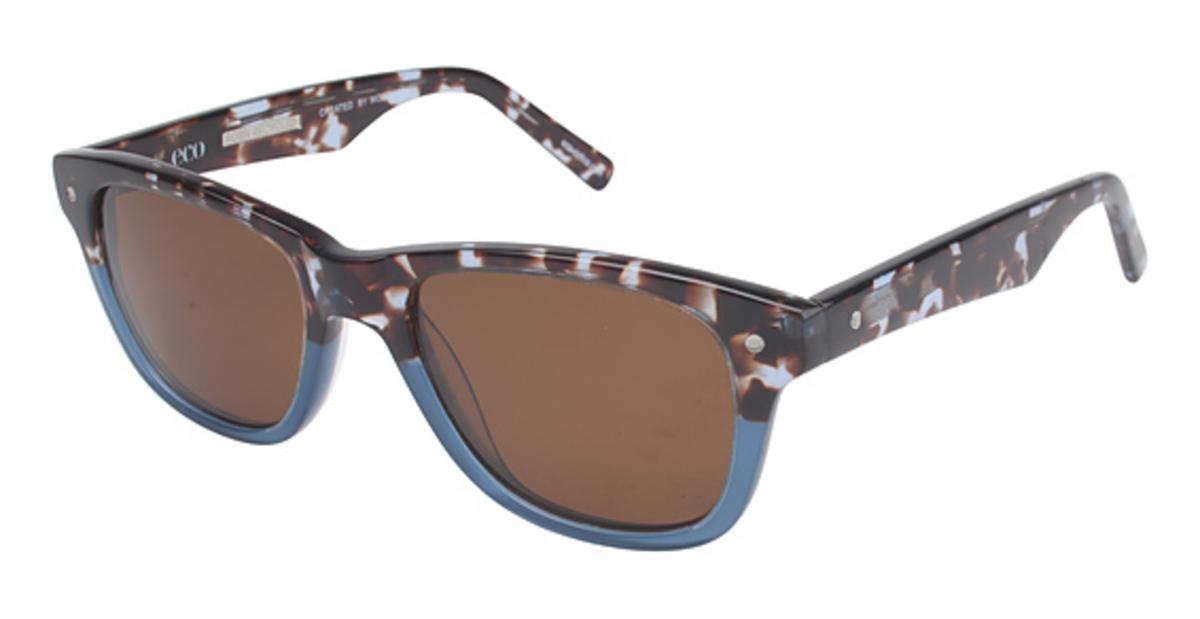 Glasses Frames Dallas : ECO Dallas Sunglasses