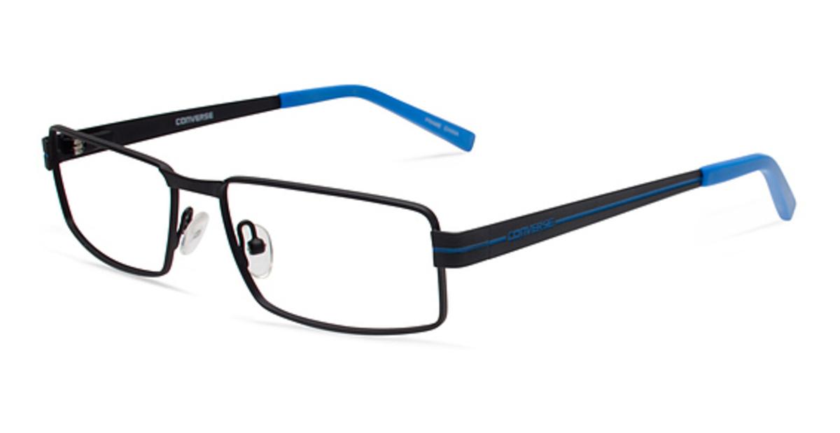 Converse Q006 Eyeglasses Frames