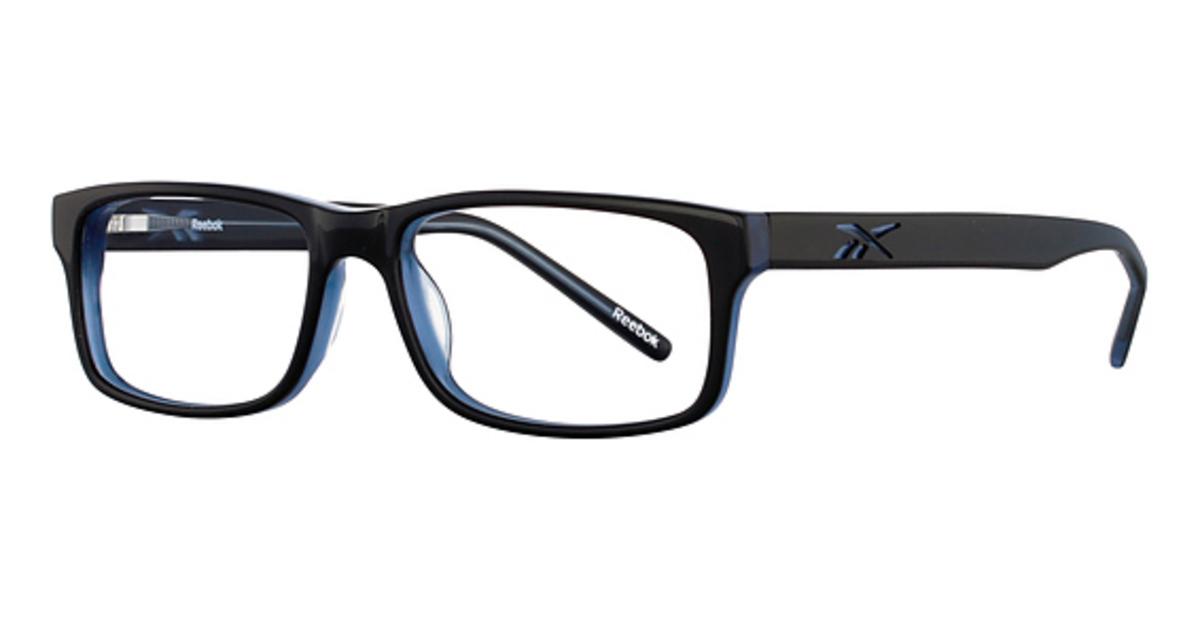 d23211d1005c Reebok R3002 Eyeglasses Frames