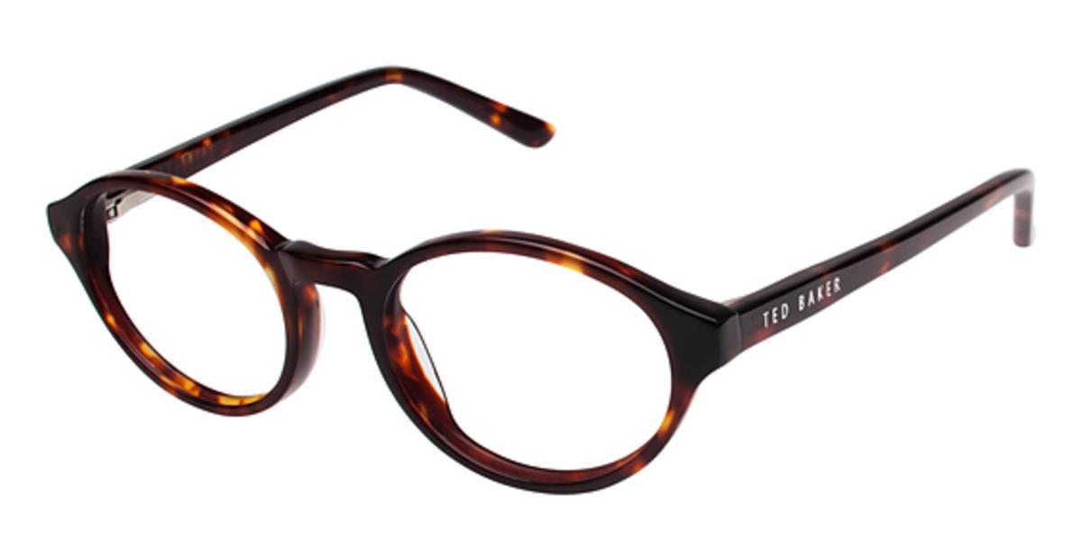 Ted Baker B908 Eyeglasses