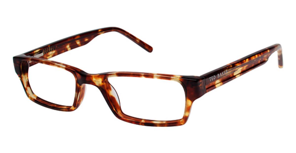 Ted Baker B910 Eyeglasses