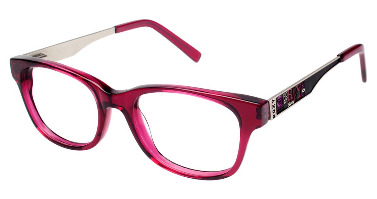 A&A Optical ERJEG00002 Eyeglasses