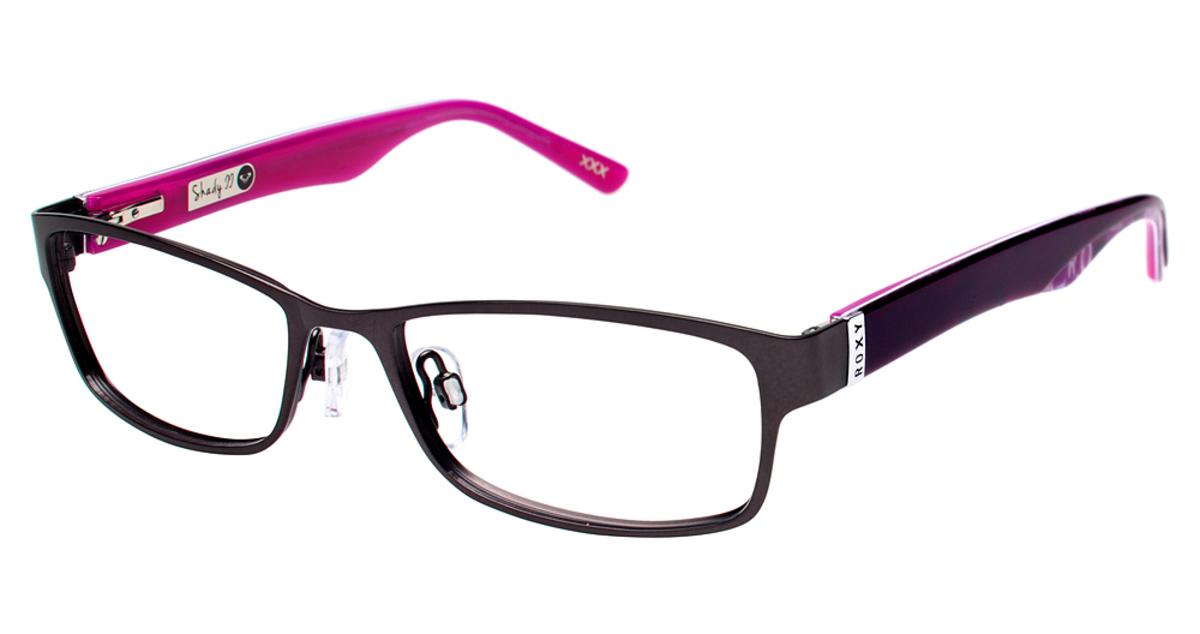 A&A Optical ERJEG00000 Eyeglasses