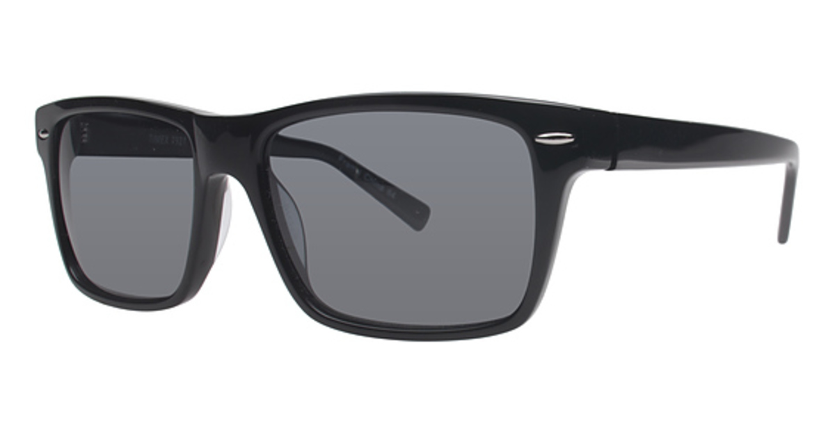 Timex T921 Sunglasses
