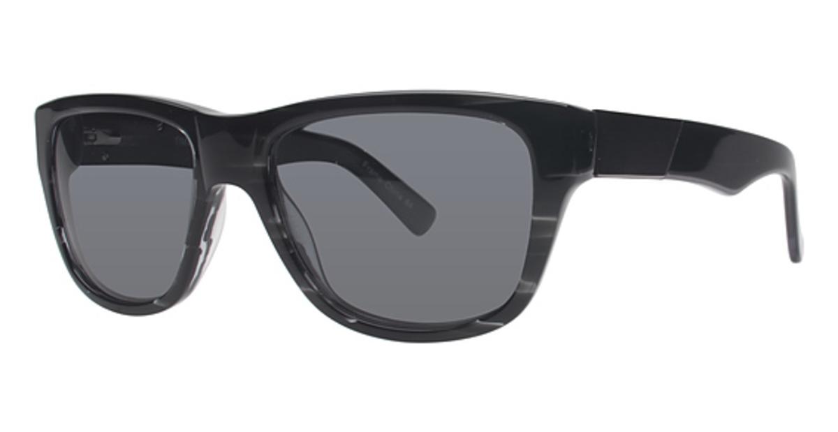 Timex T919 Sunglasses